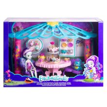 enchantimals-fiesta-de-te-frh49-mattel