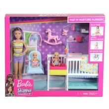 barbie-skipper-guarderia-de-bebes-gfl38
