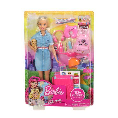 barbie-explora-y-descubre-viajera-fwv25