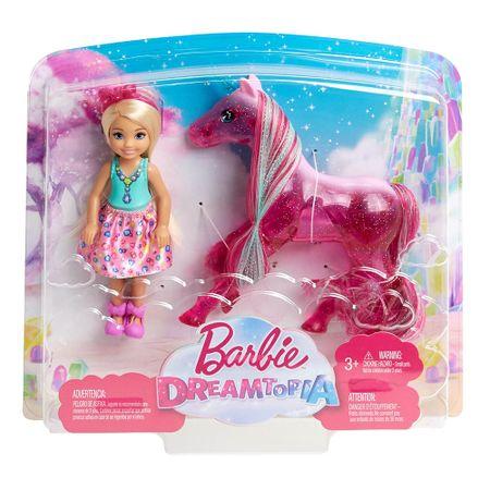 barbie-chelsea-con-unicornio-fpl82-matte