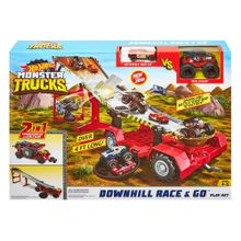 hw-monster-trucks-remolque-extremo-gfr15