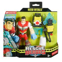 rescue-heroes-reed-vitals-ggh84-fisher-p