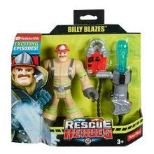 rescue-heroes-billy-blazes-ggh83-fisher
