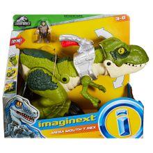 imaginext-t-rex-mordida-feroz-gbn14-fish