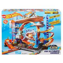 hw-city-ultimate-garage-ftb69-mattel
