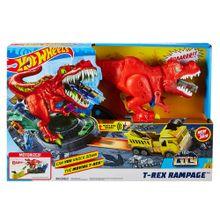 hw-city-t-rex-demoledor-gfh88-mattel