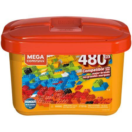 caja-construccion-de-480-gjd23-mega-cons