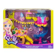 polly-pocket-parque-acuat-d-piñas-gfr02