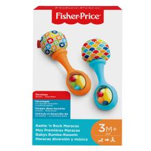 maracas-divertidas-fpy65-fisher-price