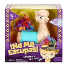 hacking-packing-alpaca-ggb43-mattel-game