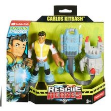 rescue-heroes-carlos-kitbash-gfw62-fishe