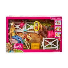 barbie-chelsea-diversion-caballos-fxh15