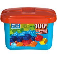 caja-contruccion-mini-100-gjd21-mega-blo