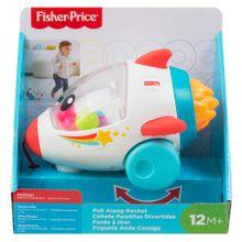 cohete-pelotitas-divertidas-gcv74-fisher