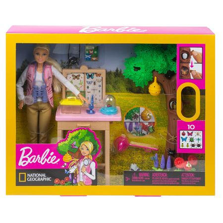 barbie-nat-geo-cuidadora-mariposas-gdm49