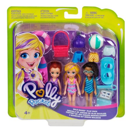 polly-pocket-pck-3-dolls-aven-agua-gfr09