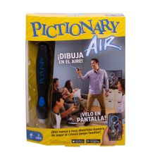 pictionary-air-gjg16-mattel-games