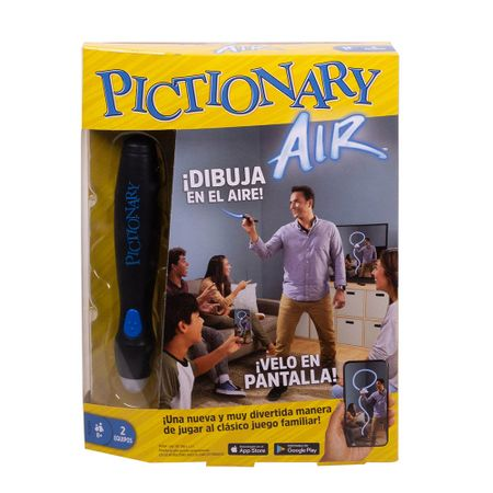 pictionary-air-gjg16-mattel-games