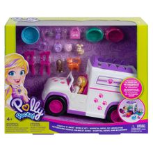 polly-pocket-hospit-movil-d-animal-gfr04