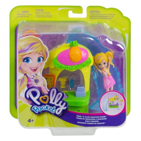 polly-pocket-stand-de-smoothies-gfr00-ma