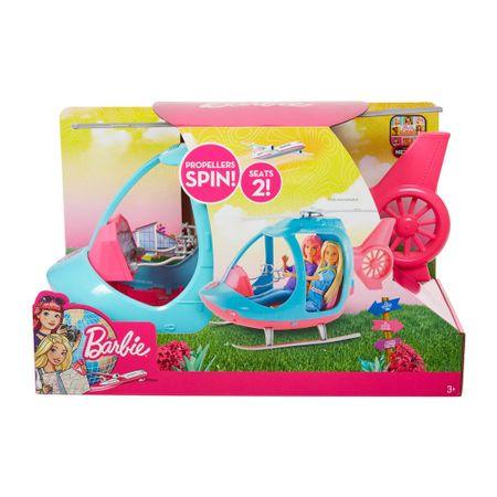 barbie-helicoptero-de-barbie-fwy29-matte