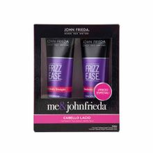 pack-john-frieda-ease-shampoo-frasco-250ml-acondicionador-frasco-250ml