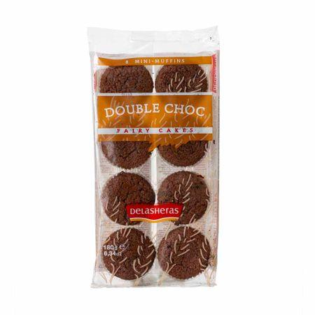 mini-miffins-de-las-heras-chocolate-paquete-8un