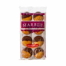 mini-miffins-de-las-heras-marmoleado-paquete-8un