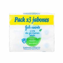 jabon-de-tocador-johnsons-libre-de-germenes-empaque-125g-paquete-3un