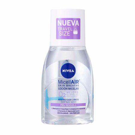 agua-micelar-nivea-3-en-1-frasco-100ml