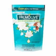 jabon-liquido-palmolive-jazmin-y-manteca-de-cacao-doypack-200ml