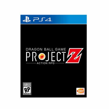 videojuego-ps4-dragon-ball-game-project-z