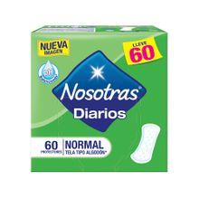 protectores-diarios-nosotras-normal-caja-60un