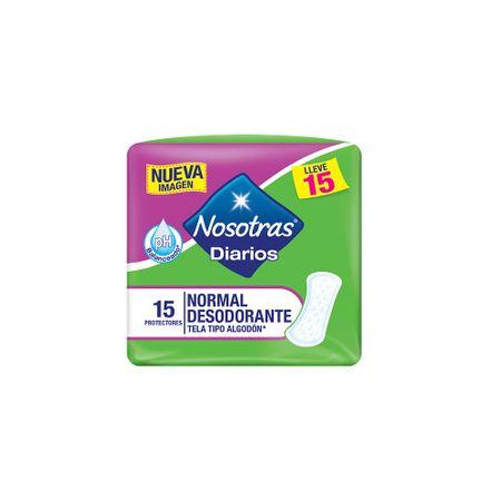 protectores-diarios-nosotras-desodorante-paquete-15un