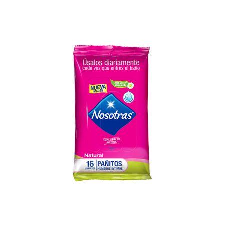 panitos-humedos-nosotras-natural-paquete-16un
