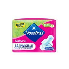 toalla-higienica-nosotras-natural-invisible-tela-paquete-14un