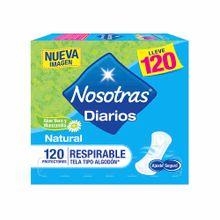 protectores-diarios-nosotras-respirable-caja-120un