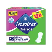 protectores-diarios-nosotras-desodorante-caja-120un