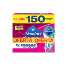 protectores-diarios-nosotras-multiestilo-caja-150un-jabon-intimo-nosotras-frescura-extrema-frasco-110ml