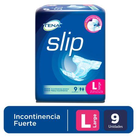 panal-tena-incontinencia-severa-unisex-talla-l-paquete-9un