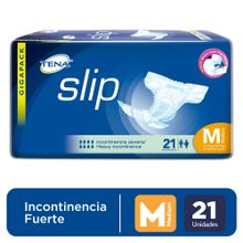 panal-tena-panal-incontinencia-severa-unisex-talla-m-paquete-21un