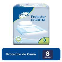 protector-desechable-para-cama-tena-sabanillas-paquete-8un