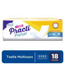 practipanal-tena-aposito-multiuso-paquete-18un