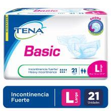 panales-para-adulto-tena-basic-incontinencia-fuerte-talla-l-paquete-21un