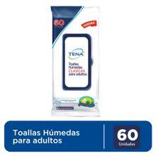 toallas-humedas-para-adulto-tena-sin-alcohol-paquete-60un