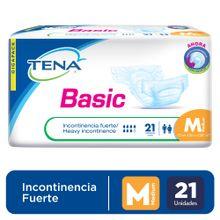 panales-para-adulto-tena-basic-incontinencia-fuerte-talla-m-paquete-21un