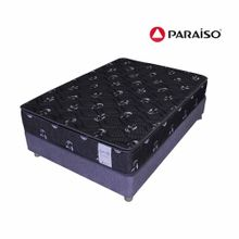 conjunto-box-tarima-paraiso-superstar-one-side-negro-1-5-plazas-1-almohada-protector