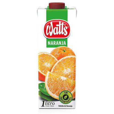 bebida-watts-naranja-caja-1l