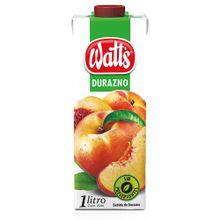 nectar-watts-durazno-caja-1l