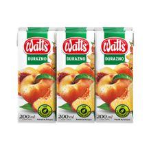 nectar-watts-durazno-caja-200ml-paquete-6un